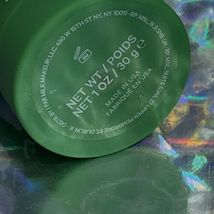 NWOB Milk Makeup Trio Watermelon Serum Cooling Water Hydration Mask FULL SIZE! image 4