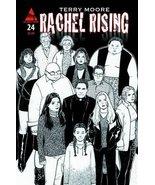 Rachel Rising #24 [Comic] [Mar 26, 2014] Terry ... - $3.99