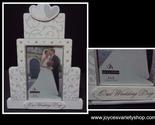 Wedding day photo frame collage 2017 09 17 thumb155 crop