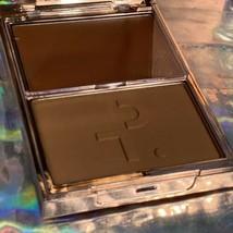 NIB Patrick Ta Major Headlines Double Take Creme Powder Blush Duo SHE'S So LA image 2