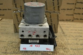 2008 Infiniti G37 Coupe ABS Pump Control OEM 47660JL01A Module 233-9d2 - $28.98