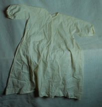 Antique Child's Nightgown with Lace - $24.75