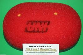 ARCTIC CAT 2011 1000  H2 Uni Air Filter - $21.95