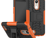 Er with kickstand for lg harmony k20 v k20 plus k10 2017 orange p20170507040025223 thumb155 crop