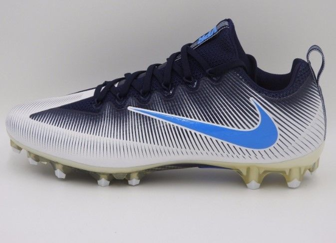 c74879b29 Nike Vapor Untouchable Pro Football Cleats and 50 similar items. 57