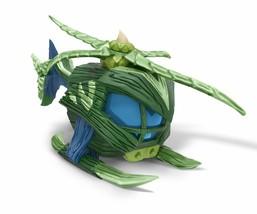 Skylanders SuperChargers: Vehicle Stealth Stinger Character Pack - $10.88