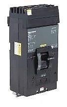 LH36000M 600VAC 250VDC 400A 3Pole 25kA Molded Case Switch Automatic Panelboard C - $744.35