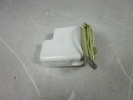 Apple A1436 45W Magsafe 2 Power Adapter - $29.07