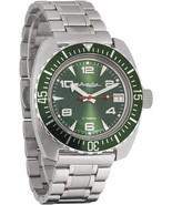 Vostok Amphibian 170893 Scuba Dude Automatic Military Mens Russian Wrist... - $137.57