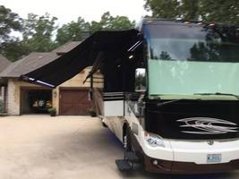 Class A Diesel Motorhome Allegro Bus 37 AP For Sale In Ozark, MO 65721 image 1