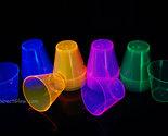 Asst 9oz blackight cups3 thumb155 crop