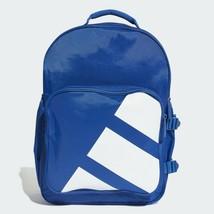 Adidas Originals EQT Classic Backpack Rucksack Bag DH2676 - Collegiate R... - $37.03