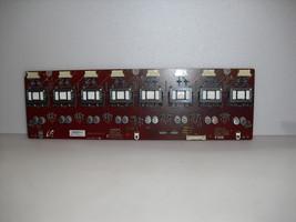 csn302-001   inverter    for  sony   kdL-32s20L1 - $21.99