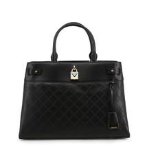 Michael Kors - 30S9GG7S3Y Original Women's Handbag - black / NOSIZE - $472.48