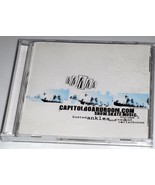 Capitolboardroom.com: Snow Skate Music Volume 2 - $5.45