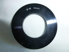 Genuine COKIN 36mm A Series Adaptor Ring  Used 36 - $10.35
