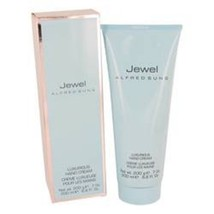 Jewel Body Cream By Alfred Sung - $18.95