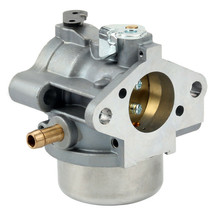 Replacement John Deere AM132119 Carburetor - $37.89