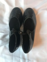 womens tap shoes size 8 - $17.33