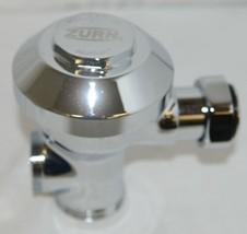 Zurn AquaSense AV ZEMS-IS Series HW6 Power Converter Automatic Sensor image 2