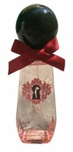 Victoria's Secret Sexy Little Things Fragrance Mist 2.5 Fl Oz 95% Full R... - $61.38