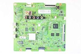 Samsung BN94-06195G Main Unit/Input/Signal Board BN97-06528V