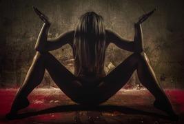 ELITE SEXUAL VAMPIRE SUMMONING SPELL! HAVE ANY FETISH SATISFIED! EROTIC PLEASURE - $269.99
