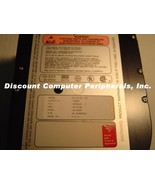 Rare Maxtor - XT-4170EF 150MB 5.25IN FH ESDI Drive Tested Good Free USA ... - $99.00