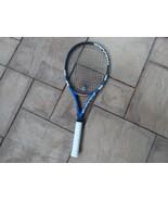 Babolat Pure Drive GT 4 3/8 Tennis Racquet strung racket - $99.00