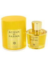 Magnolia Nobile by Acqua Di Parma Eau De Parfum  3.4 oz, Women - $114.99
