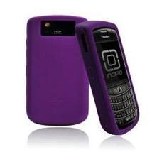 Incipio BlackBerry Tour 9630 dermaSHOT Silicone Case - 1 Pack - Carrying... - $6.81