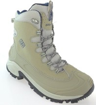 Columbia Whitefield OMNI-TECH Women's Waterproof Insulated Boots #YL5311-022 - $89.99