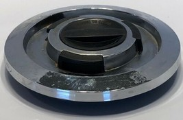 Sunbeam MixMaster Legacy Edition 2347 Turntable TSK-9845 with Locking Screw - $19.59
