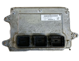 09 - 11 Honda Civic 1.8L A/T ECM ECU Engine Control Module | 37820-RNA-A74 - $121.50