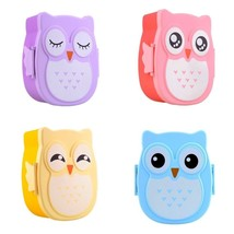 Children Lunch Box Cartoon Teenage Kids Boys Girls Lunch Container For S... - €8,02 EUR