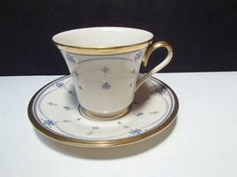 Lenox Chateau Cup & Saucer - $17.99