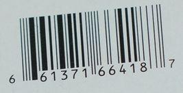 Baby Ganz Girl Pink Black Zebra Pattern Pacifier Clip Matching Bib Gift Set image 4