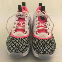 Nike Jordan Air Max 200 XX Chinese New Year Sneakers Multicolor CW0896-006 Sz 8 - $116.10