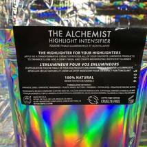 NWT Rituel De Fille The Alchemist Highlight Intensifier $22UPS1DayAir/$6USPS image 1