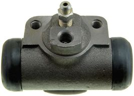 Parts Master WC37999 Rear Wheel Brake Cylinder  - $19.29