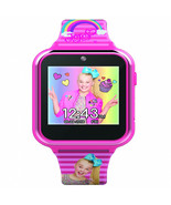 Accutime JoJo Interactive Kids Watch Pink - $44.98