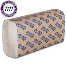 """Genuine Joe Gjo21100 Multifocsld Towels, 9.5"""" X 9.10"""", Pack Of 16 - $29.95"""