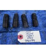 98-01 Honda Accord F23A1 VTEC lost motion assembly set F23 engine motor ... - $49.99