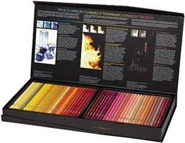 Prismacolor Premier Soft Core Colored Pencils, 150 Colored Pencils - $196.58