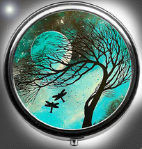 FREE W BEST OFFERS SMALL BOX FRIDAY 13TH 100X LUCK FULL MOON 7 SCHOLARS ... - $0.00