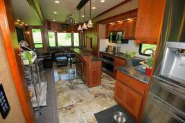 2015 New Horizons Majestic for sale by Owner - Nelson, WI 57719 image 6