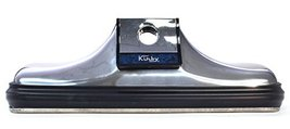 Kirby 159579S FLR.Noz. Assy L/Brush 3cb - $90.80