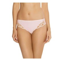 Size XS (US) Fantasie Alex Brief Panty Fl9155 - $16.81