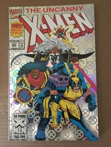 UNCANNY X-MEN #300 Marvel Comic Book 1993 NM Condition 1st Print - $3.59