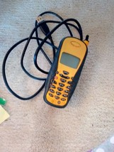 Motorola 1500mAh Cell Phone - $109.84